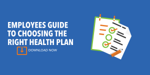 Guide on how to choose the right health plan