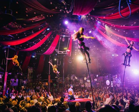26_Readers_Choice__Best_Production_Show__Absinthe_courtesy_t1000
